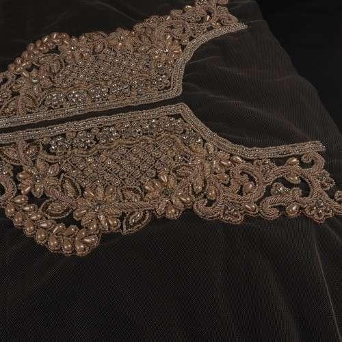 Conjunto cuerpo y cintura rosa