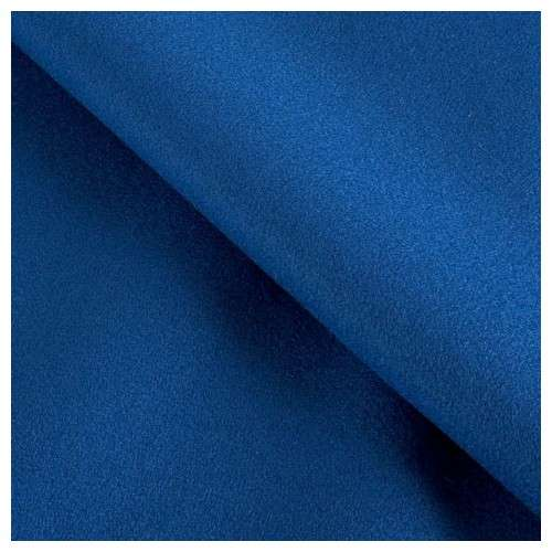 Paño regional azulón