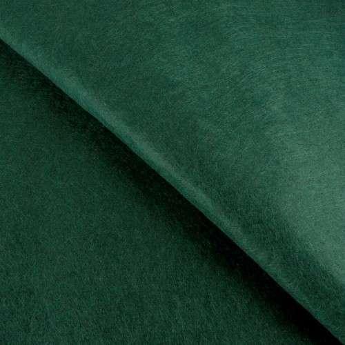 Fieltro verde billar grosor 1 milímetro