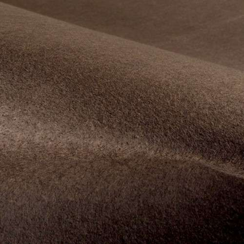 Fieltro marrón grosor 1 milímetro