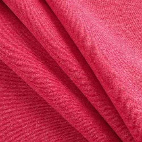 Doble faz rosa fucsia