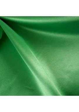 Rasete verde