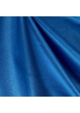 Rasete azulón