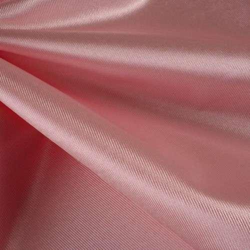 Rasete rosa