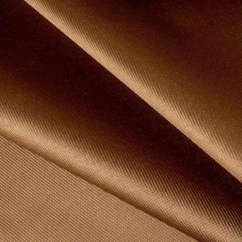 Rasete marrón