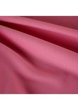 Punto de seda rosa