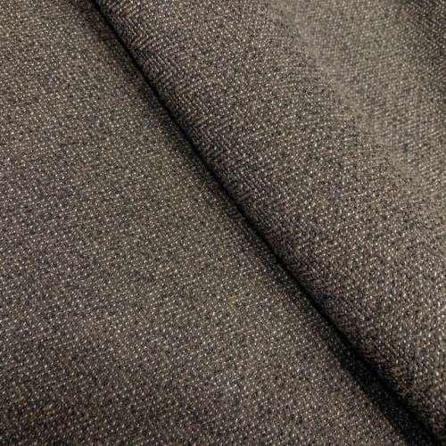 Espiga textura marrones