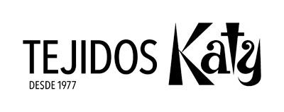 Tejidos Katy